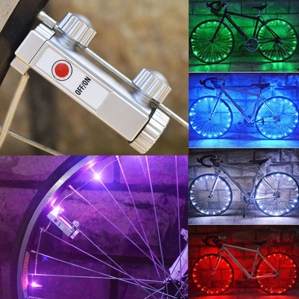 KPOP EXO Light Stick Ver. 3.0 Sehun Chanyeol DO Lamp Glow Lightstick Gifts | Shopee Singapore