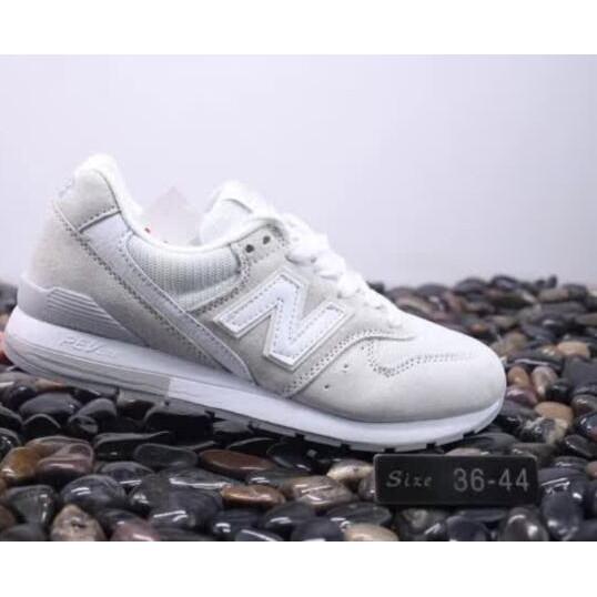 new balance 996 singapore