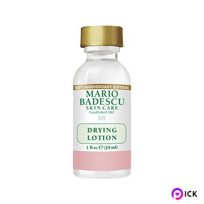 Pick Me Limited Time Deals Usa Mario Badescu Drying Lotion 29ml