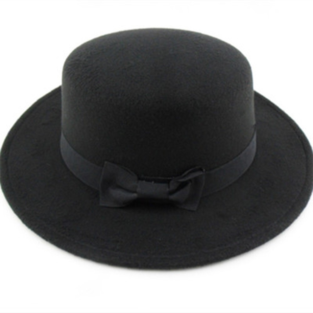 fedora+hats - Price and Deals - Mar 2019  35758ad1dc9f