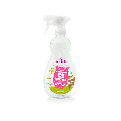 Dapple - 16.9oz Stain Remover Spray