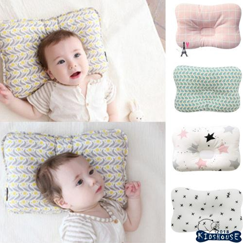 Back To Search Resultsmother & Kids 37*22*6cm Baby Pillow Cartoon Pp Cotton Baby Head Protection Pad Toddler Headrest Pillow Baby Sleep Positioner Anti Fall Cushion Pillow