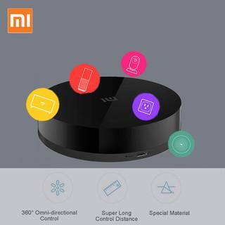 Original Xiaomi Mi Universal Remote Wifi+IR Remote