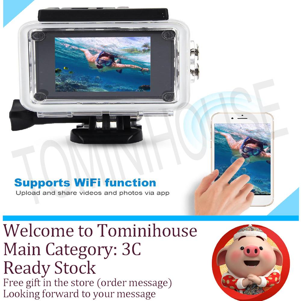 7In Single Din MP5-9601G With GPS+ 4-Light Reversing Camera