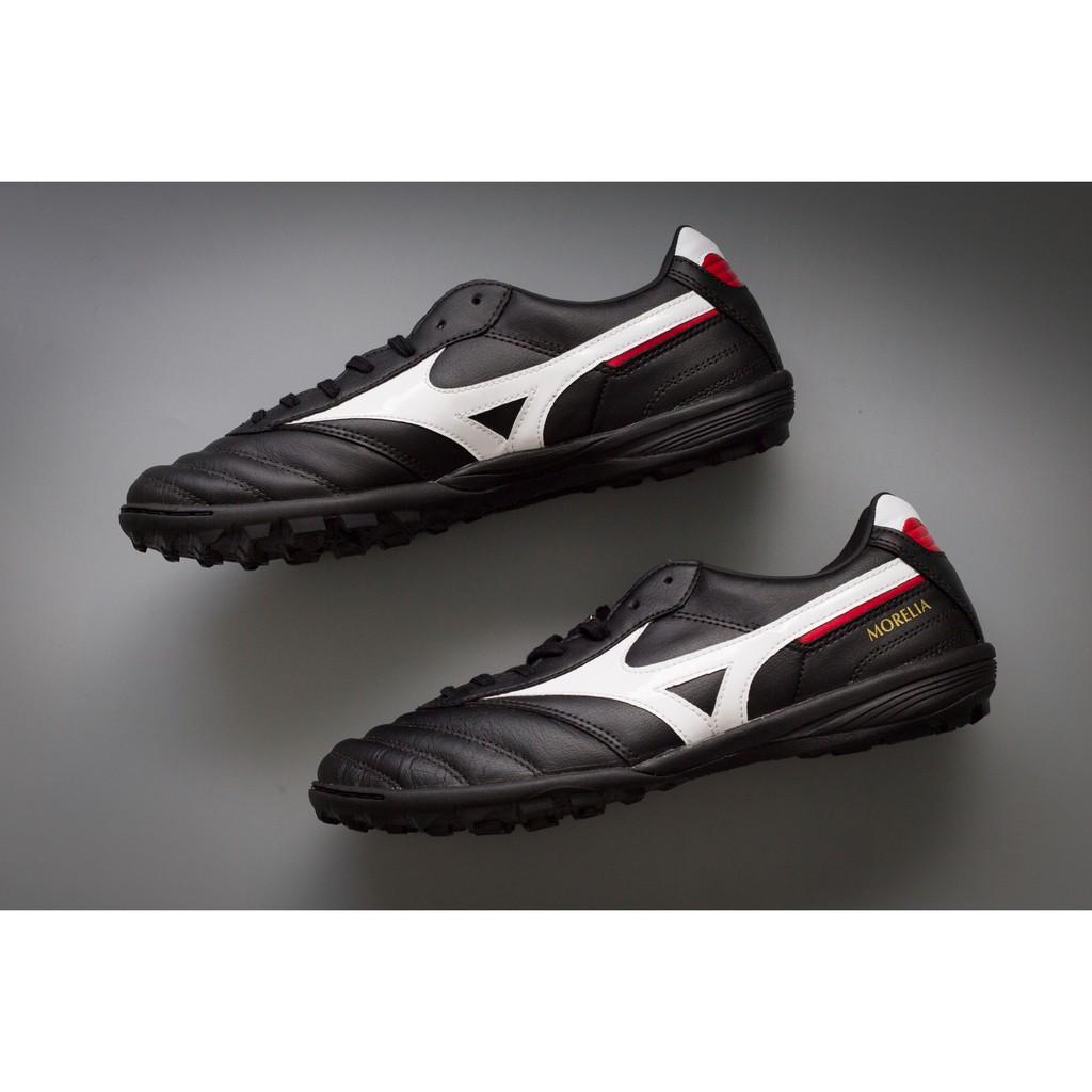 new arrival 7fd37 5e7c0 in stock】Mizuno Morelia TF turf astro football soccer shoes ...
