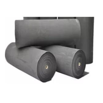 Eva Foam Flooring Underlay 1mm 600sqft