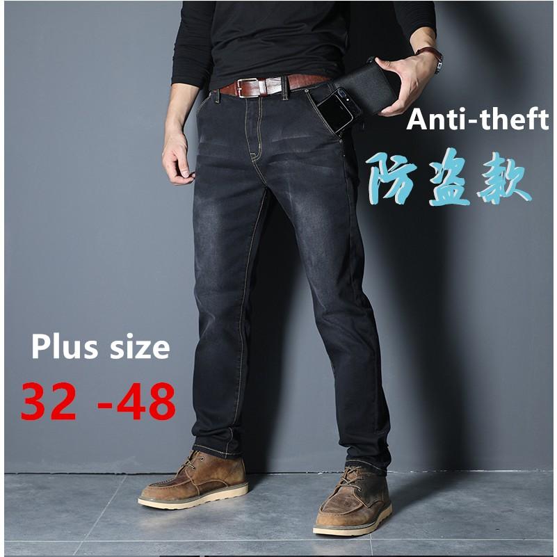 74ffe1c23bfad plus pant - Jeans Price and Deals - Men s Wear Mar 2019