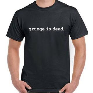 On Sale Nirvana Kurt Cobain Grunge Rock Band Top Quality T-Shirt Size 3XL XXXL