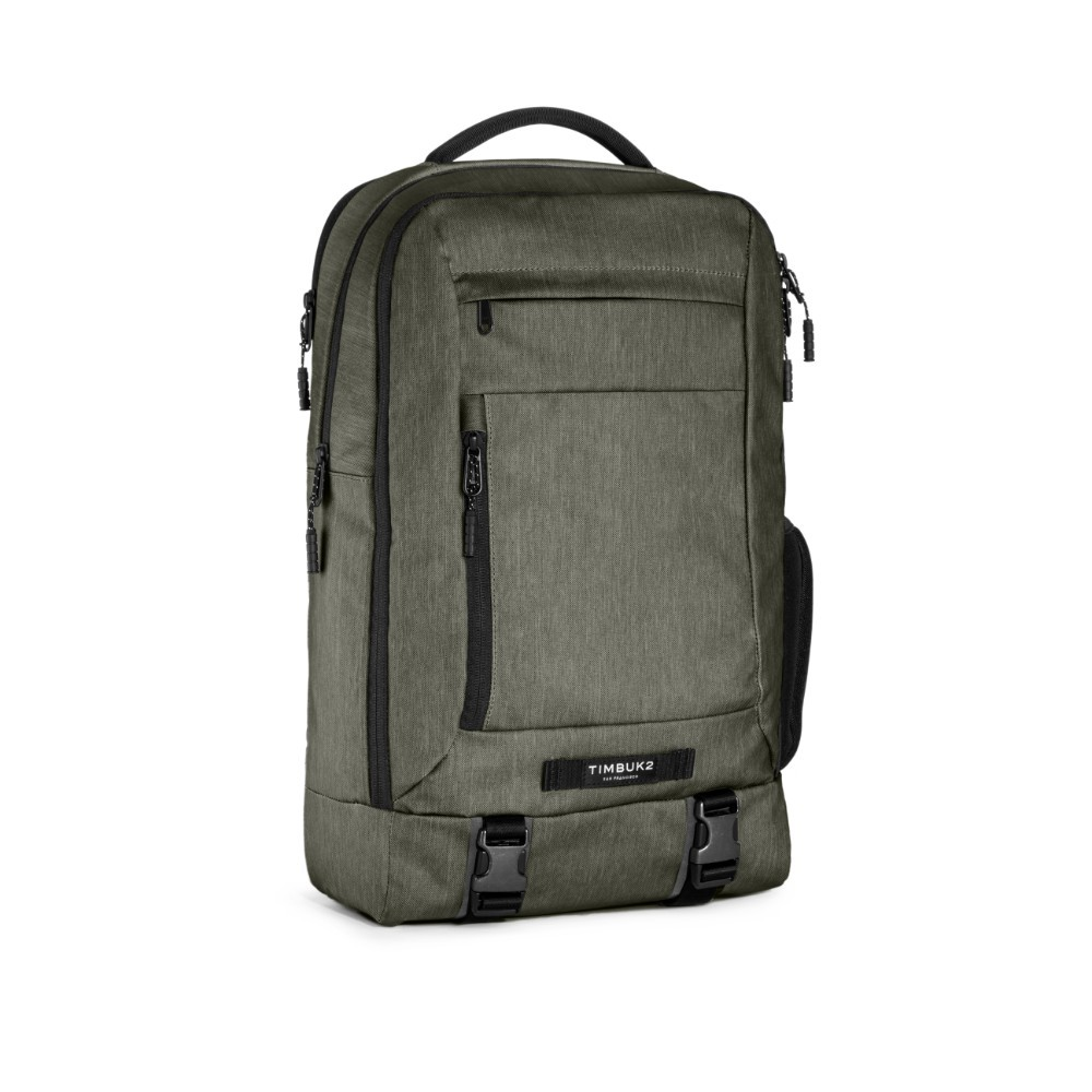 a28f6814b6f Timbuk2 The Authority Pack - Twilight | Shopee Singapore