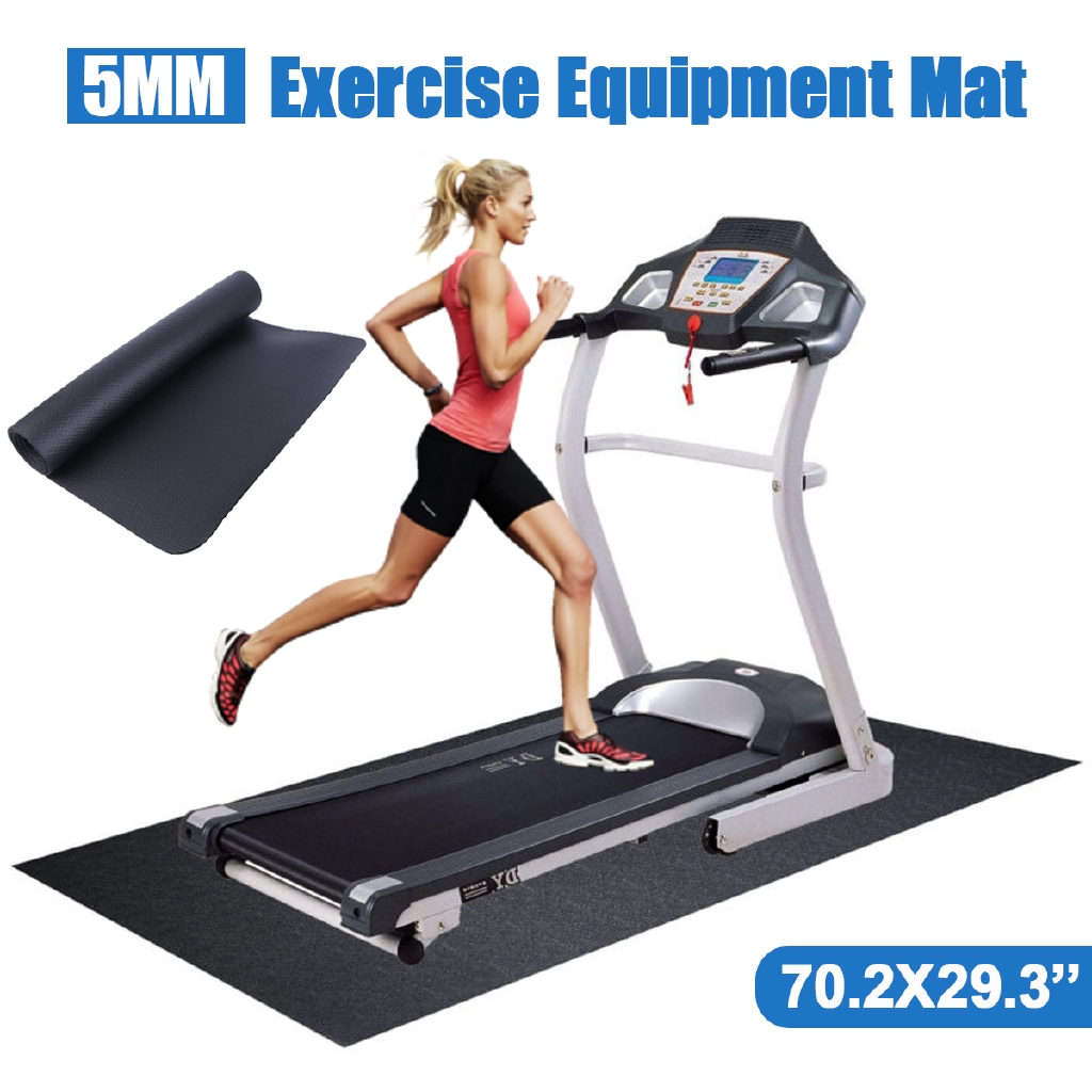 Gym Equipment Go Fit For Treadmill Bike