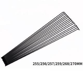 Details about  /Bz-10c Assistant Sensor 10 Magnets System SM Interface Parts Accessories