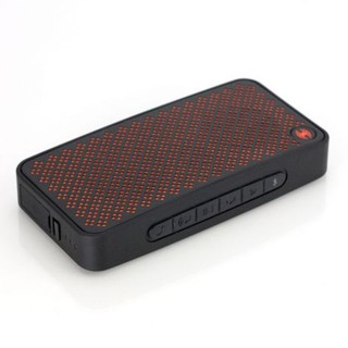 Blackweb Soundblock | Shopee Singapore