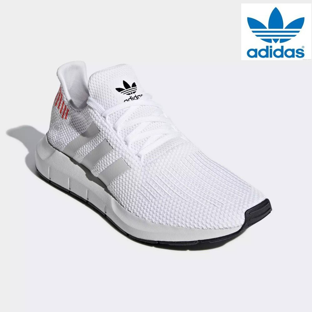 957c91a6b3e adidas+shoe+Running - Price and Deals - Jan 2019