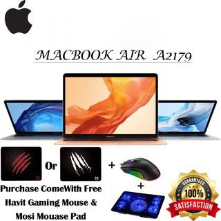 Macbook Online Sale - Laptops   Computers & Peripherals ...