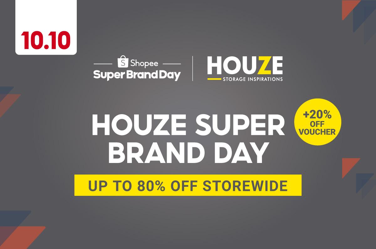 1010 Brands Festival Sale 2020 Daily 25 Cashback Shopee Singapore