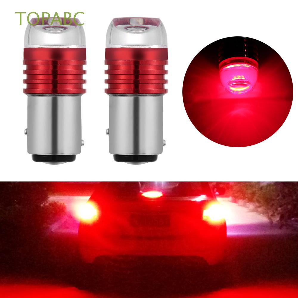 9LED Cycling Bike Tail Flashing Caution Prompt Lamp Rear Light Safety Taillight