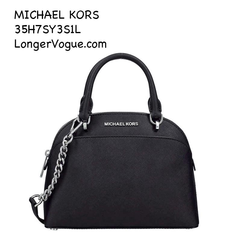 59cf4db524b8 Michael Kors Jet Set Travel Travel Continental Wallet Black | Shopee  Singapore