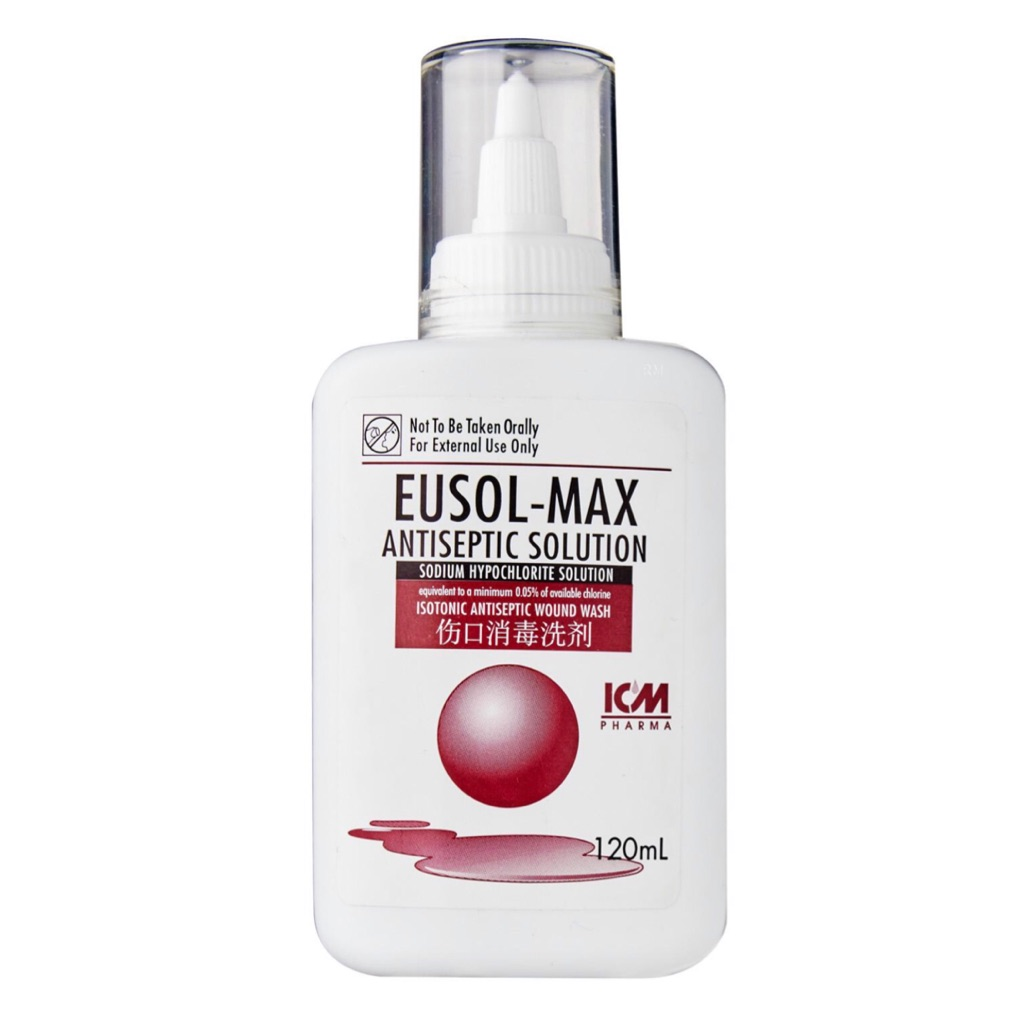 Icm Pharma Lice Care Lotion 50ml Shopee Singapore Shampoo Anti Kutu