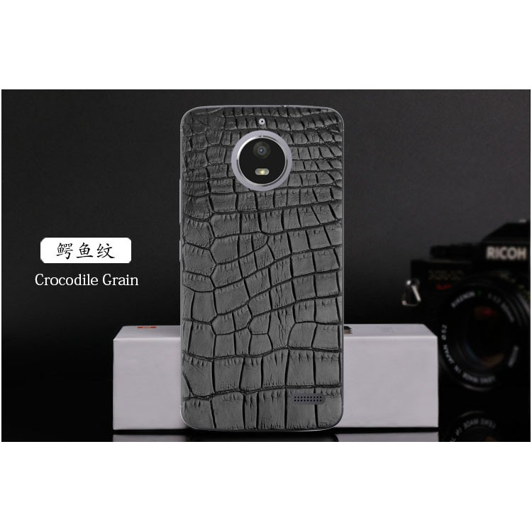 Phone Case For Infinix Hot S X521 Painted TPU Soft Case-2 | Shopee Singapore