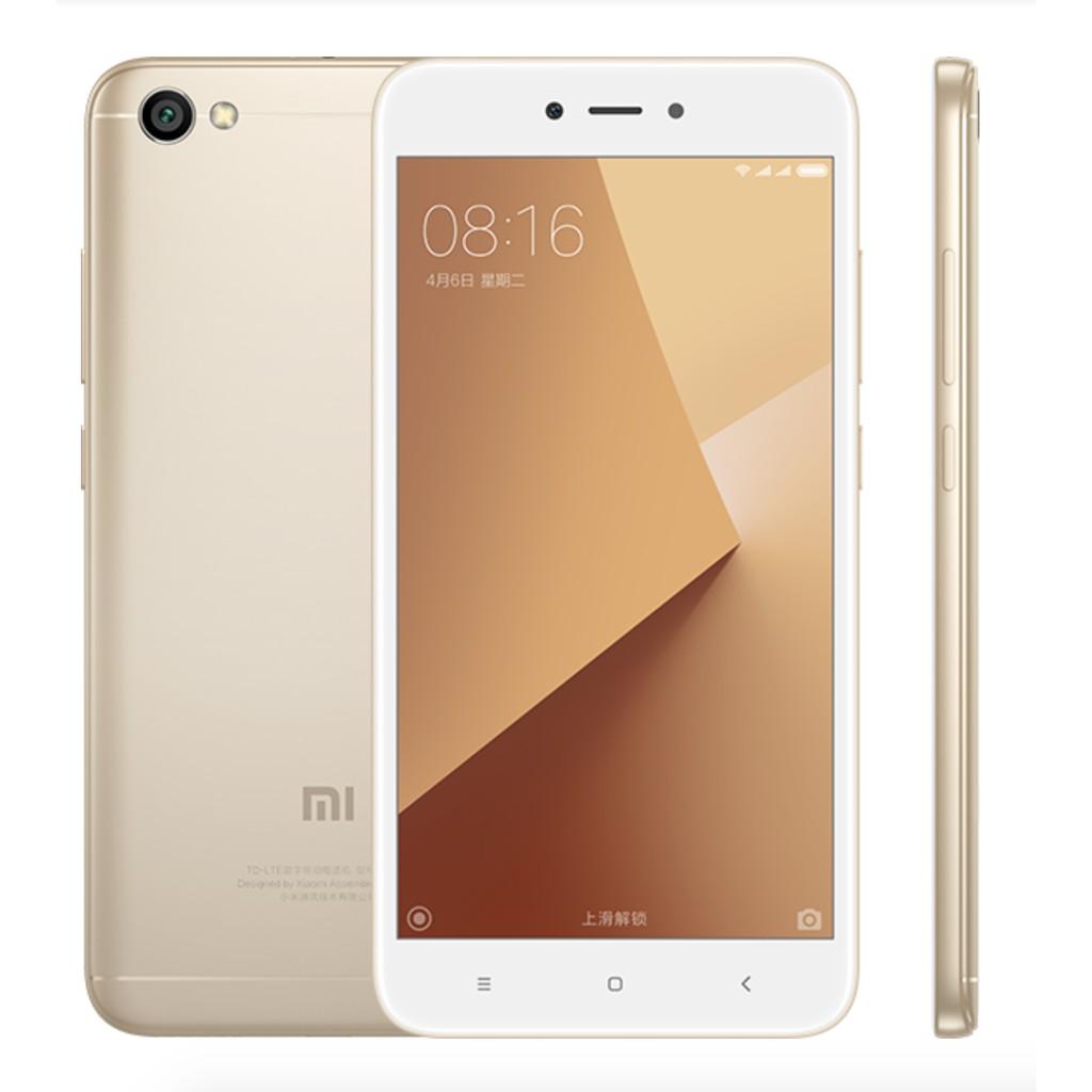 Xiaomi Redmi Note 4x 3gb Ram 4gb Shopee Singapore 2gb 16gb Gold