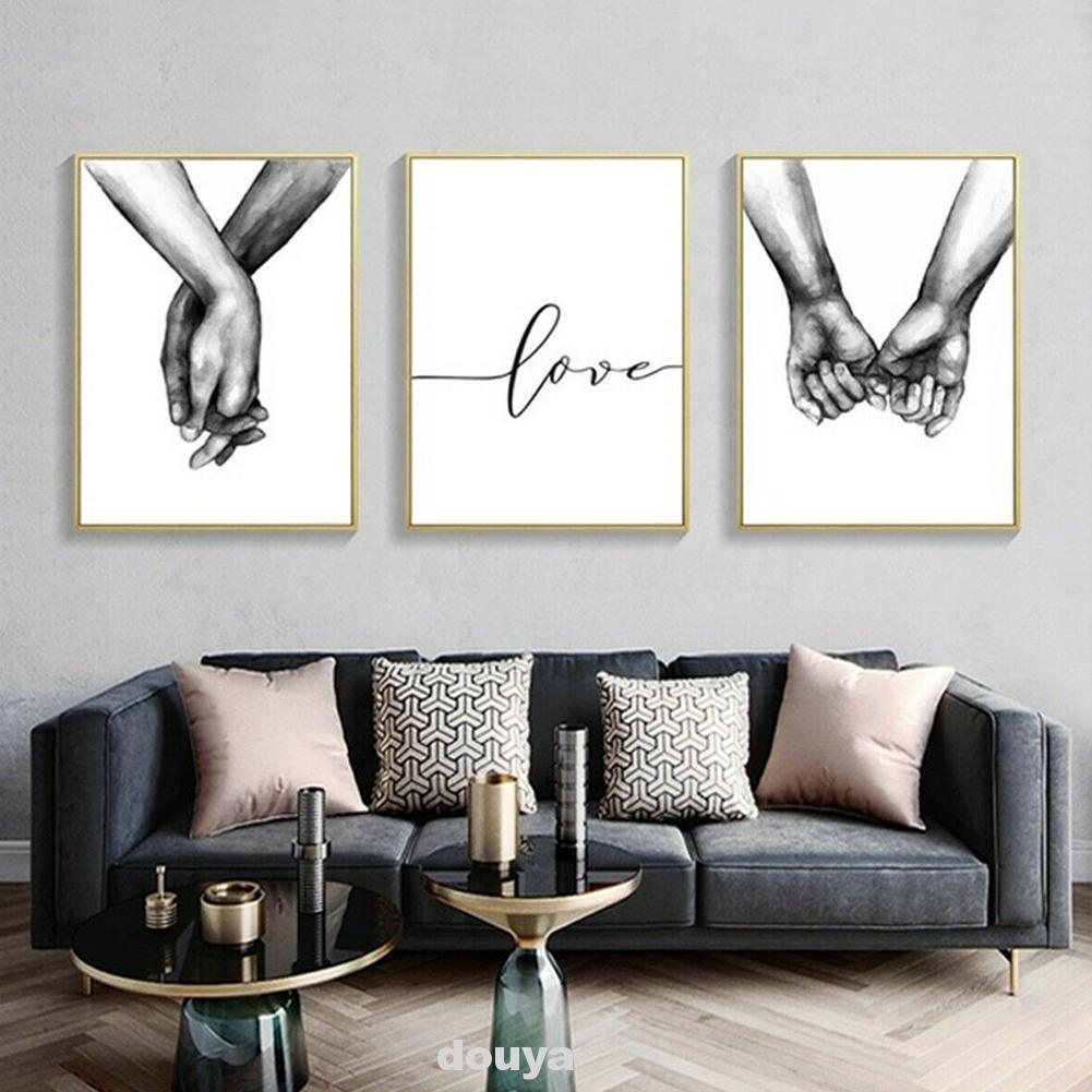 Home Decor Living Room Wall Hanging
