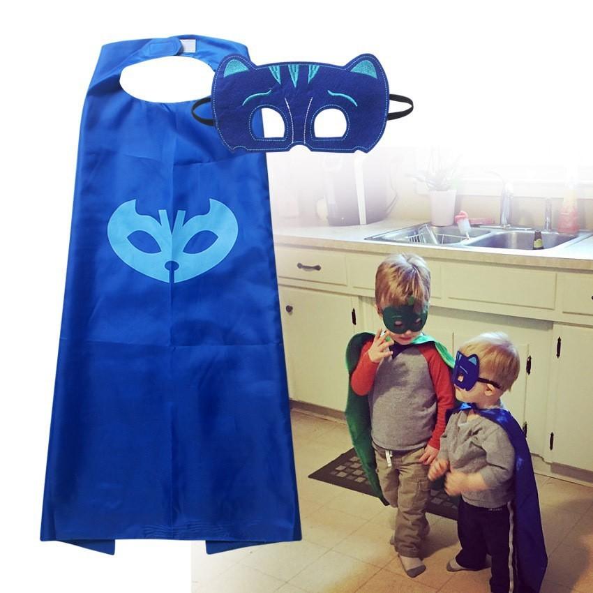 55c2c55bde8  RL Cute Children Funny Cartoon Bat Witch Bar Glasses Halloween Costume  Props Party Decor