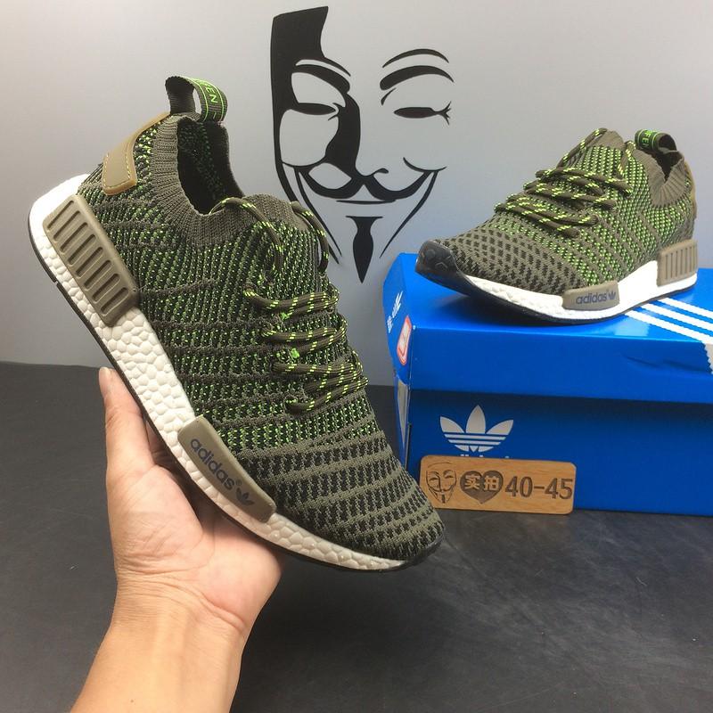 Adidas Zapatilla corriendo precio y ofertas shopee Singapur