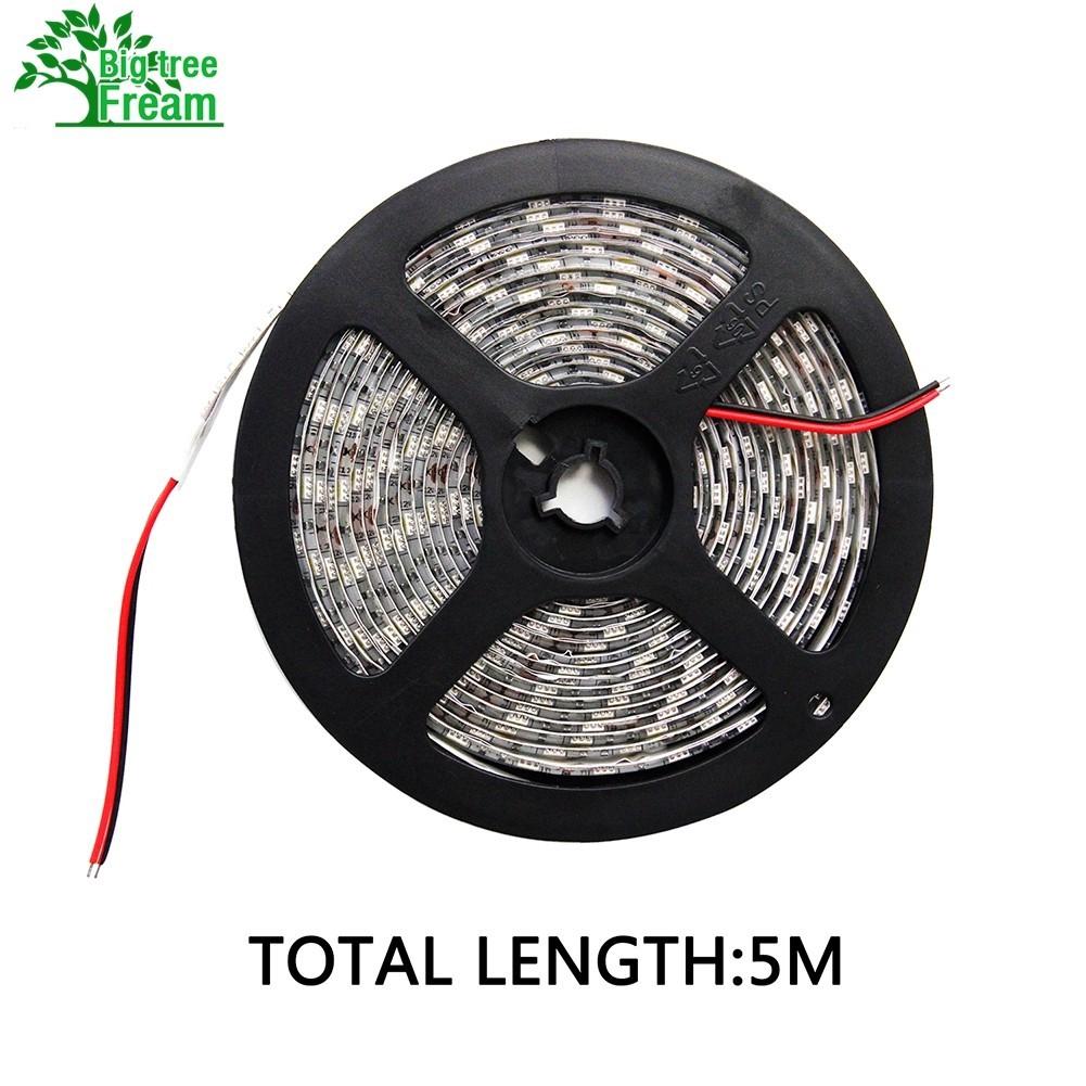 10pcs Leds1 6m Battery Operated Led Rose Flower Lights String For